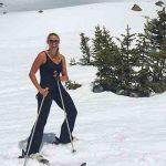 Cassandra skiing-in-colorado