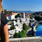Cassandra view-of-bridge-in-bosnia