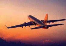 Dangerous Airlines