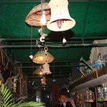 Panj Vehra Restaurant in Lahore