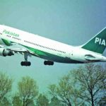 PIA lesson for United Airlines