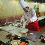 Amazing cuisines in Lahore