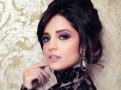 Armeena Khan