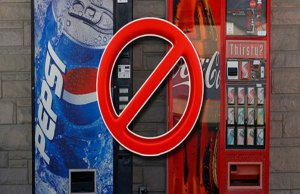 cold drinks banned in schools of Punjab- cola