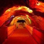 14 reasons: why you should proud Pakistan- khwera mine