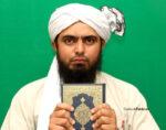 muhammad ali mirza